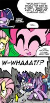 Midnight Eclipse - Page 23 by labba94