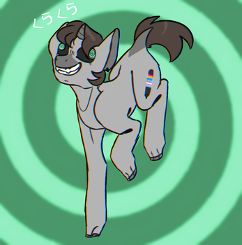 spinny by TheHeathster