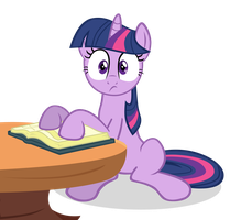 Twilight Say What? by MrLolcats17