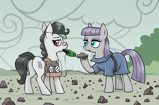 Ingrid Nilson Coming to EFNW 2015! by EverfreeNW