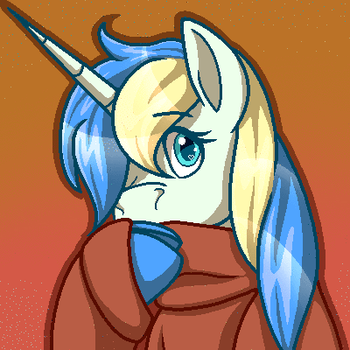 Autumn Sweater (GIF) by SketchyBum-Tay