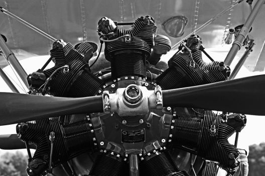 engine by vw1956