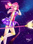 Lux Star Guardian by Pikirha