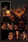 Artifacts # 38 Page 5 by Eddy-Swan-Colors