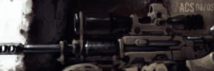 ADR 50cal : Preview by Shimmering-Sword