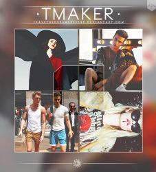 Tmaker - .Atn by coral-m