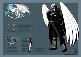 Rhan ref 2014 by spacerogue