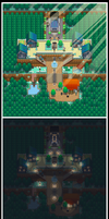 Pokemon BW3 2.0: Deku Town by Midnitez-REMIX