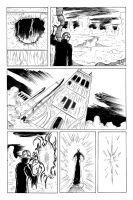 Reapers2_PG17 by ADRIAN9
