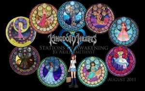 KH Stations Desktop Aug 2011 by Akili-Amethyst