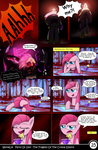 Party of One page 25 by IIIWhiteLieIII