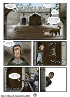 The God Stone: Ch. 2, p. 53 by Evilddragonqueen