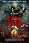 Call Of The Dead Poster by RoosterTeethFan