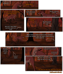 Doe of Deadwood: Pg10 by Songdog-StrayFang