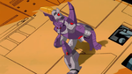 Unicron, why do you torture me? by du365