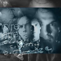 Damon Icon by RsGraphic