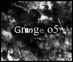 Grunge 05 by candy-cane-killer