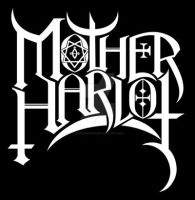 Mother Harlot 2 by chrisahorst