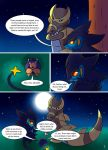 Summer Night - Ch. 2 - P. 03 by MoonRayCZ