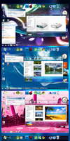Aero x Final for win7 by yacine29