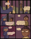 EotN Page 74 by Sparkleswords