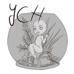 Setprice YCH [OPEN] by sonisadopts