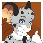 Icon for Idzloe. by LordiiickkkOfficial