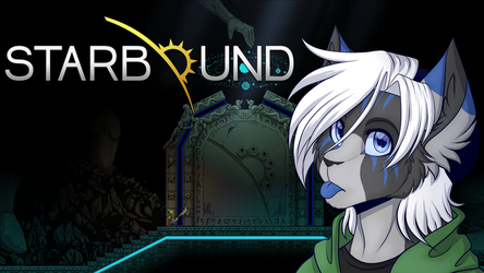 Starbound Stream (OFFLINE) by Starr-Lights