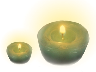 Candles PNG by velvet-skies-STOCK