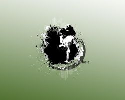 The break by spindosis