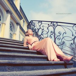 relax by Kreaniji-PHOTOGRAPHY