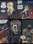 DS3: Noble Lords of Cinder by RL-3