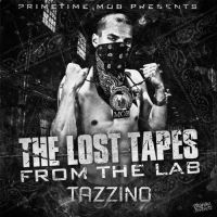 Lost Tapes From The Lab by GrahamPhisherDotCom