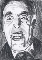 Hammer Horror 7 by tdastick