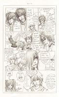 IDFracture page 68 by IDFRACTURE