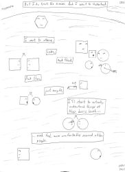 OBserv reAs Page 7 by entropiCCycles