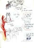 South Africa Diary pg 09 by kingaby