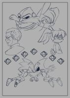 [W.I.P] S:SoTCE poster by Nintrendodude
