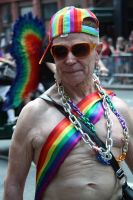 Pride in NYC 12 by Kitty-of-Troy