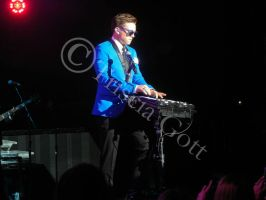 2013 Jesse McCartney 1 by BiteMe107x