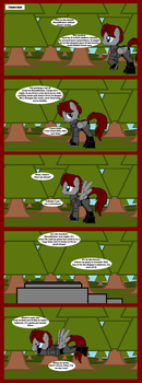 Jack the Ripper Part 20 by StarBoltMLP