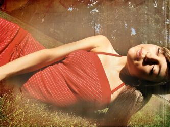 Summer Days by assica