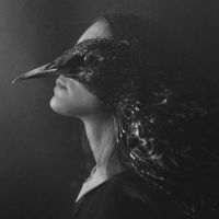 Bird by laura-makabresku