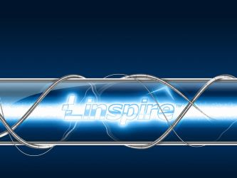Linspire Evolution by sh4dow