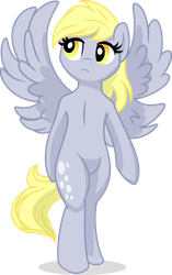 Derping With Style (Vectorized) by Ambassad0r