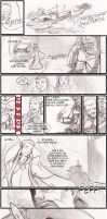 Strip 58 - Fall From Grace... by daG-ELLO