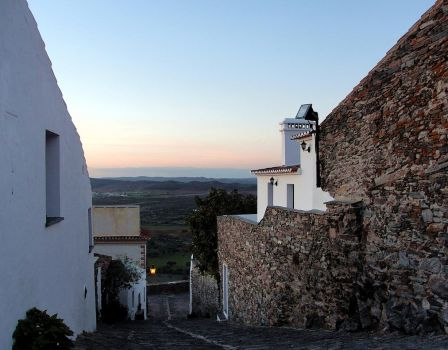 Half day in Alentejo with... by MagdaMontemor