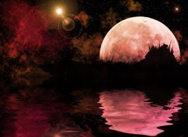 Premade Background  1454 by AshenSorrow