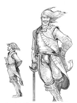 DND Voltaire Lines by Stephen-0akley