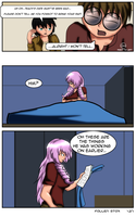 RoT - Fallen Star  pg.27 by ShaozChampion